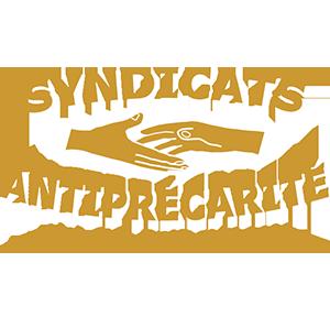 Union des Syndicats AntiPrécarité